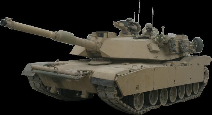 tank_png1320